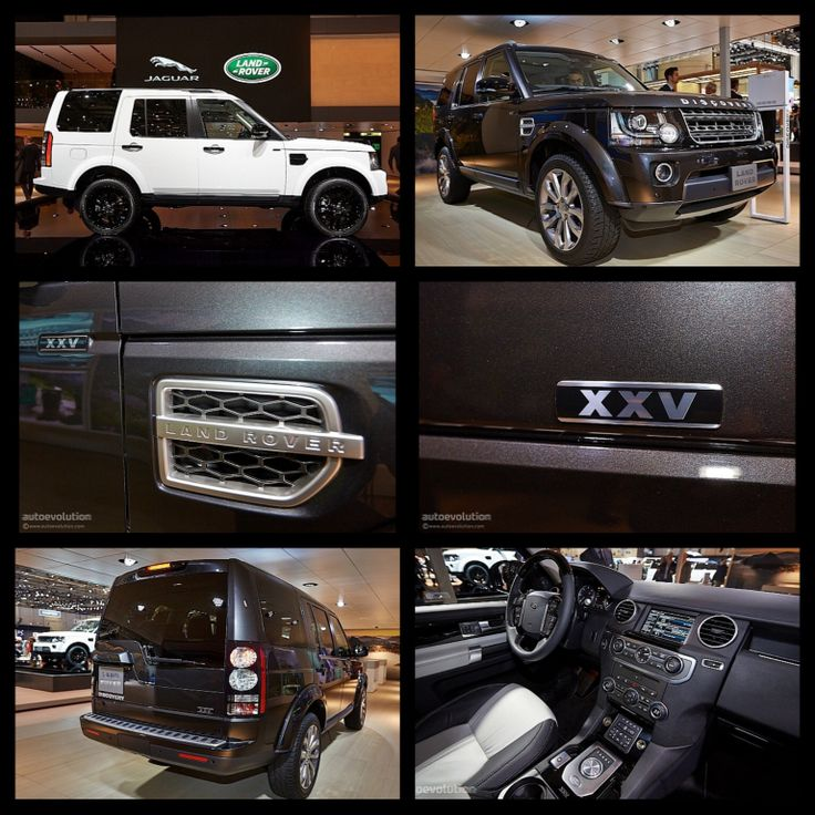 2012 Land Rover Discovery 4 For Sale: 64 Best Images About Land Rover LR4 On Pinterest