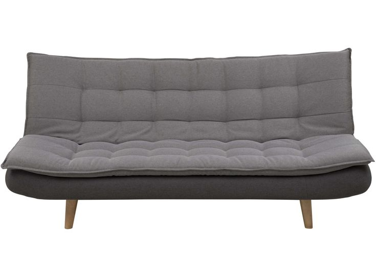 The Gozzano sofa bed is a modern alternative to the traditional fold out sofa bed. The Gozzano is just as comfortable in an upright position as it is fully reclined and is a stylish and contemporary option for the family home. - See more at: http://danskemobler.co.nz/product/1520-Gozzano-Sofa-Bed#sthash.lhNgfP2t.dpuf