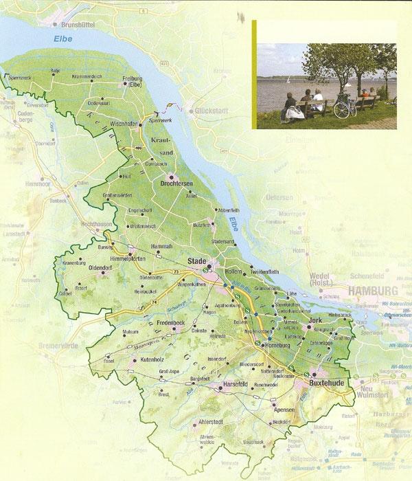 Alte-Land