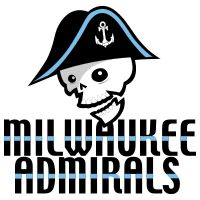 The Milwaukee Admirals will be playing at our very own MSOE Kern Center on October 6th! Tickets are $5 and available at CCID!