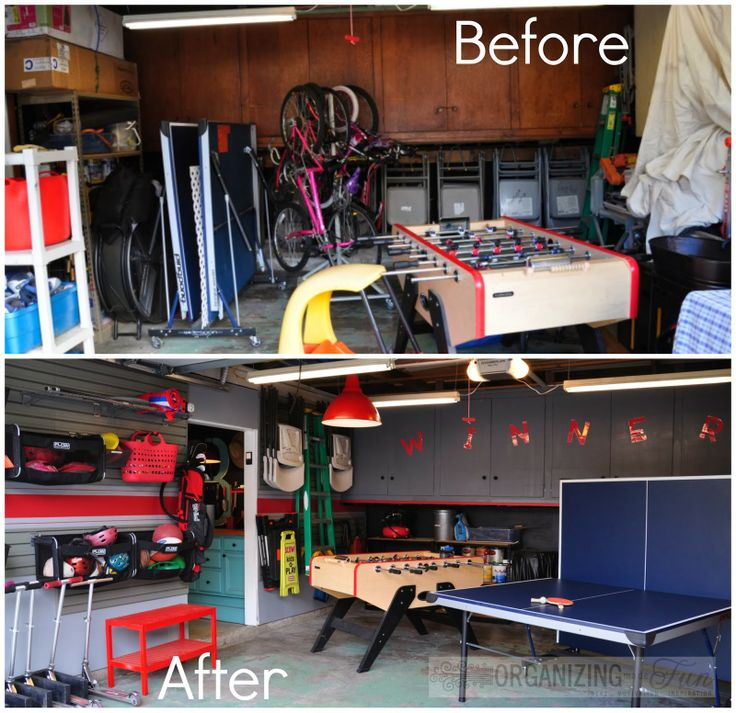 7 Best Garage Master Ideas Images On Pinterest: 1000+ Images About Garage Ideas On Pinterest