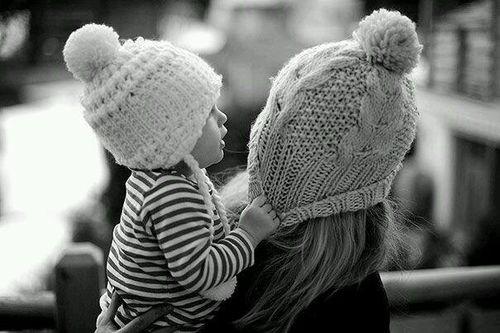 This is so cute!  Tumblr: Sweet Carolina Home