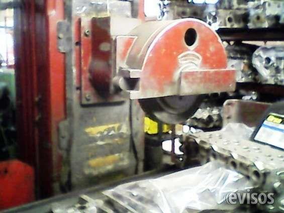 Rectificadora de superficies panas Italiana Hidr. Rectificadora .de Superficies. planas Hidráulica Italiana .. http://cali.evisos.com.co/rectificadora-de-superficies-panas-italiana-hidr-id-483969