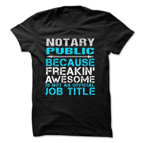 303 best notary public images on pinterest public business love being a notary public t shirts hoodies get it now ccuart Image collections