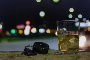 Rhode Island residents know that getting arrested for drunk driving can lead to severe penalties that include hefty fines, license suspensions, and even jail time. However, not all DUI Lawyers in Rhode Island are the same – and out of all the DUI Lawyers in Rhode Island,Chad Bank, Esq., is one...