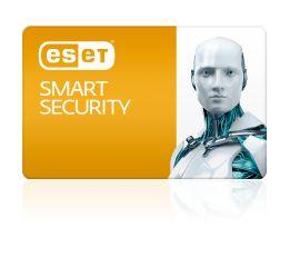 ESET Smart Security 8.0.312