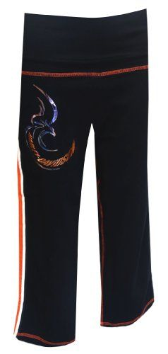 17 Best Images About Harley Davidson Pants And Lounge