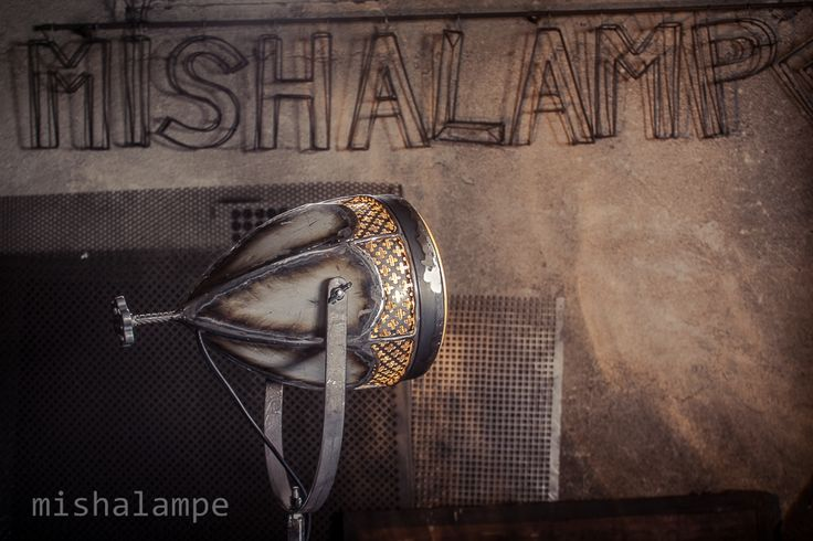 Bobina CaRLiftEr Lamp Arabeska style car parts car lifter recycling iron  #mishalampe #Lamp #lampa #recycling #upcycling #handcraft #handmadewithlove #madetomake #madebyme #steampunk #loft #loftdesign #loungedecor #reuse #vintage #steampunk #loftstyle #elledecor #elledecoration #bravacasa