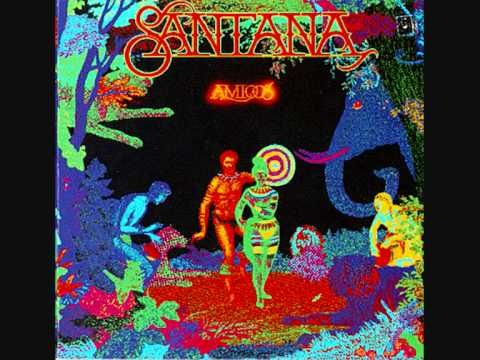 Europa - Carlos Santana