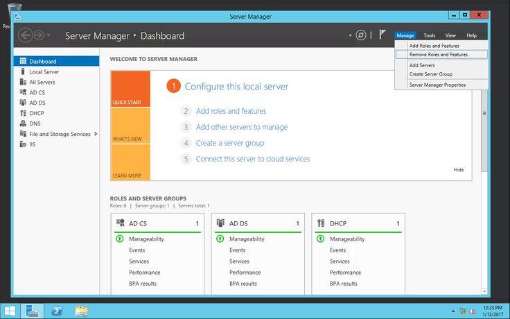 EnviProt AutoShutdownManager v4.9.7.1 Key