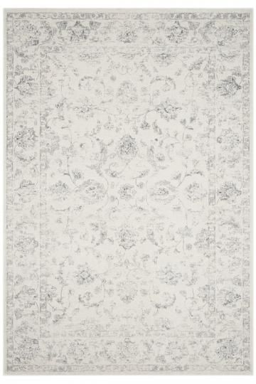 Sofie Area Rug - Machine-made Rugs - Synthetic Rugs - Traditional Rugs…