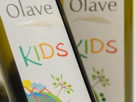 Olave Kids