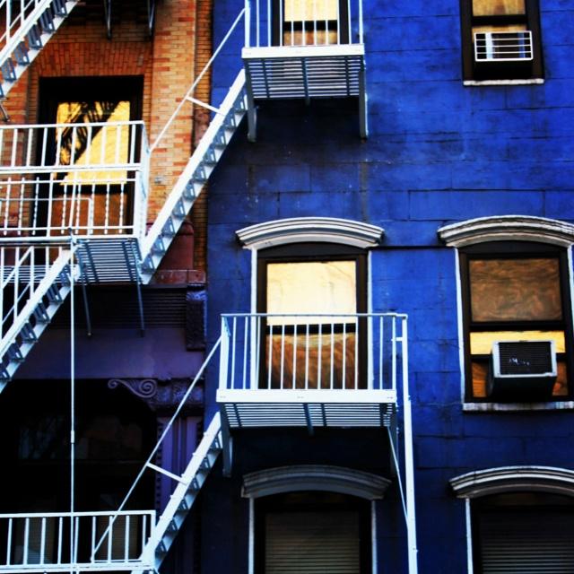 New York City Loft: 30 Best Images About New York Lofts On Pinterest