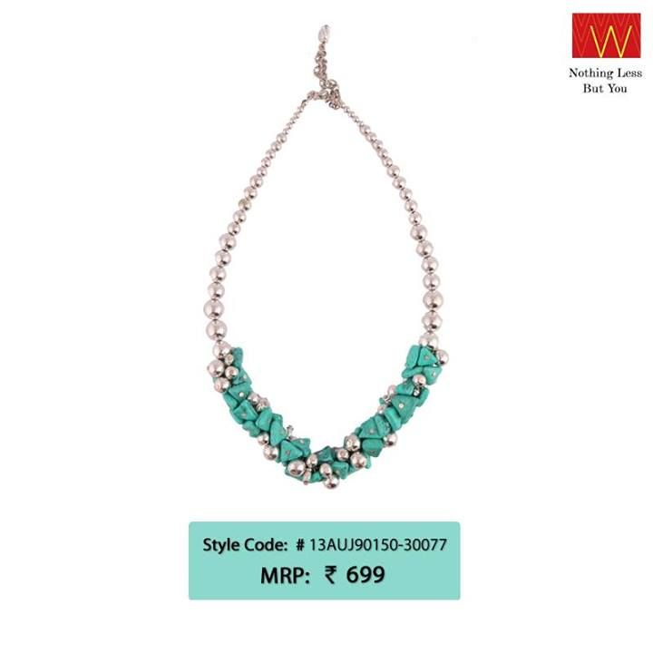 http://shopforw.com/categoryProducts.php?catID=179&maincatName=Jewellery&smallCat=Bangles/Bracelet ty smiles, great books and beautiful necklaces - there are some things you just fall in# love with #Wstyle
