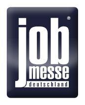 """""""Eine Chance, die es zu nutzen gilt"""" jobmesse® hannover erstmals im Deutschen Pavillon"""