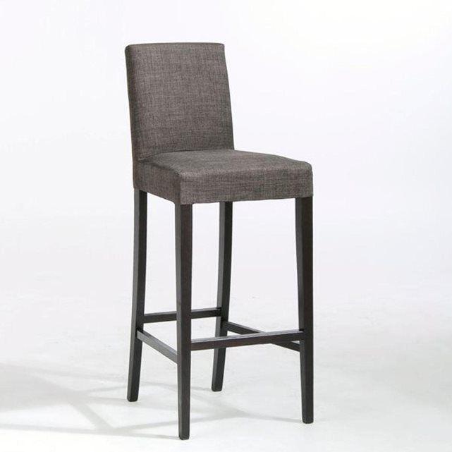 chaise haute victor am pm d co salon pinterest chats. Black Bedroom Furniture Sets. Home Design Ideas