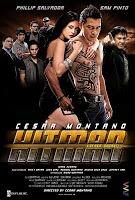 Hitman (2012) | All Pinoy Films Online
