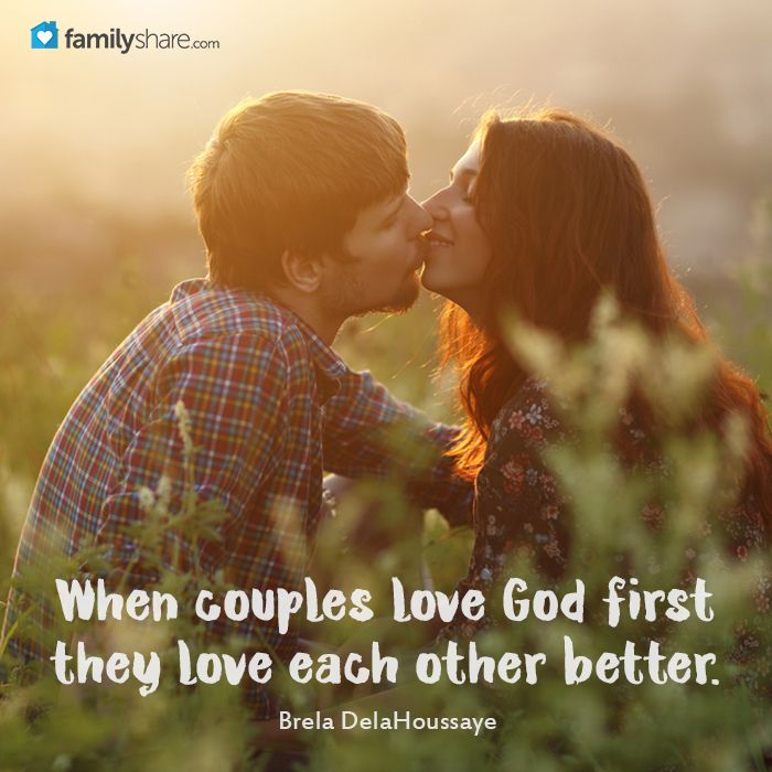 In Love God Each Other: 1780 Best Images About Words Of Love And Life On Pinterest