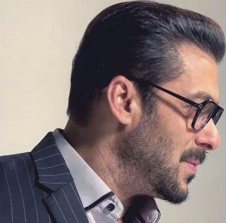 My favourite picture.  Salman Khan