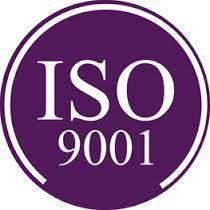 Untuk mengetahui lengkap standard ISO 9001 : 2008, silahkan hubungi Aryasentra Consulting, sebagai jasa konsultan ISO 9001 berpengalaman telp. 021-2930 5166 ( Hunting )