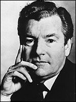 British actor Kenneth More, Doctor in the House, Northwest Frontier and many more—born in 1914, died on July 12, 1982