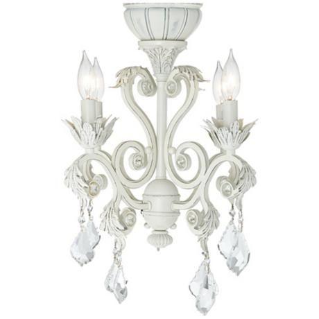 chandelier ceiling fans ceiling fan light kits and ceiling fan lights. Black Bedroom Furniture Sets. Home Design Ideas