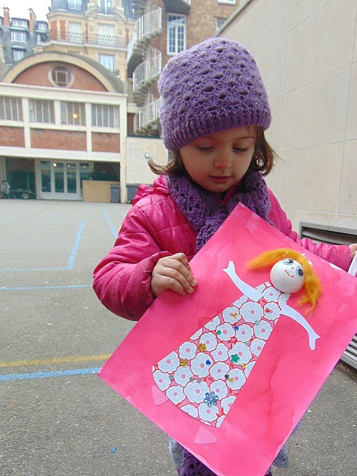 bezpieczne zabawki dla małych dzieci