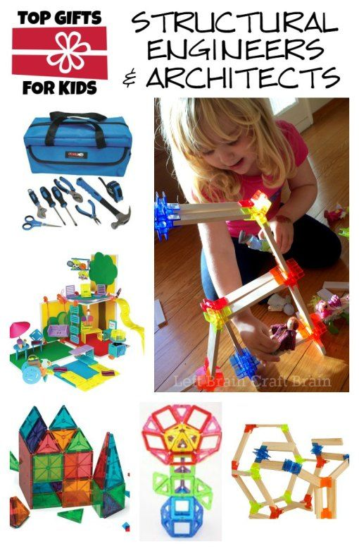 505 Best Images About Stem Resources On Pinterest
