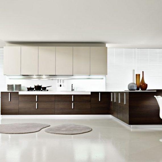 L Shaped Kitchen Counter Design Upper Kitchen Cabinets Kitchen Counter Design Kitchen