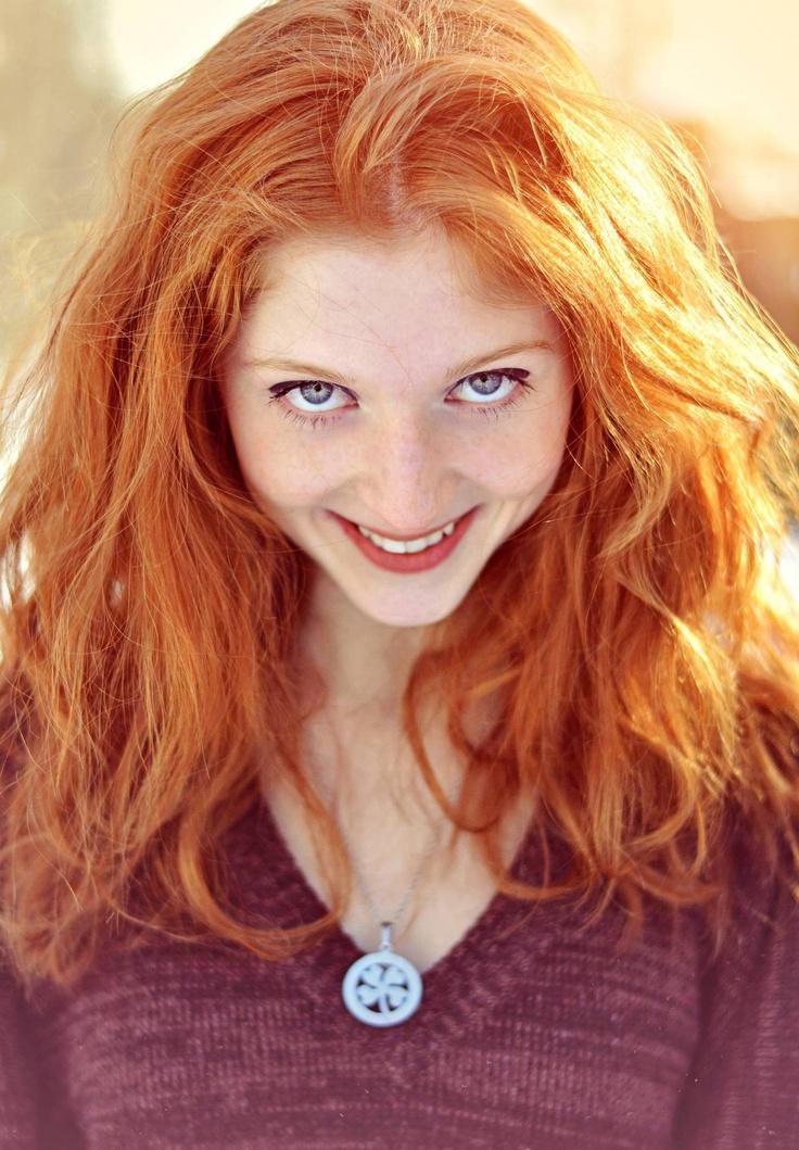 Redhead jew, naked ukranian teen tumblr