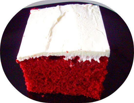 Red velvet cakes, Velvet cake and Red velvet on Pinterest