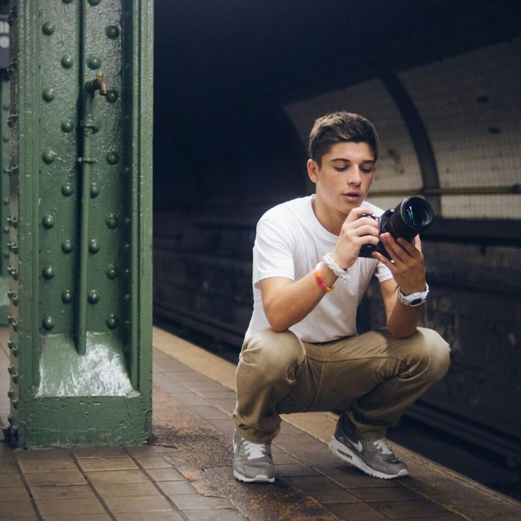 13 Best Images About Sean O'Donnell On Pinterest