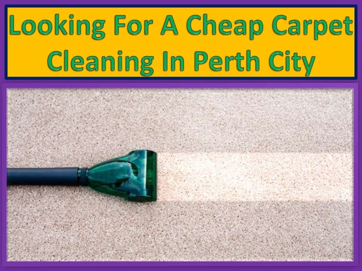 17 Best Ideas About Cleaning Services Company On Pinterest