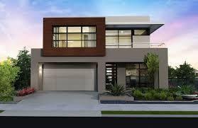 Resultado de imagen para fachadas de casas con balcones modernas