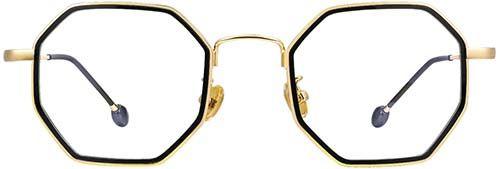 Men's eyeglasses online | LEOTONY