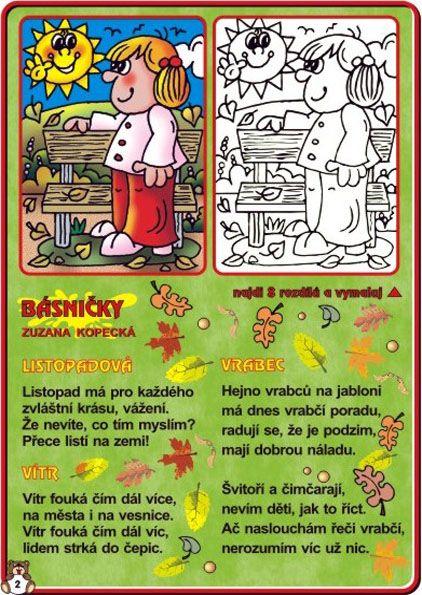 www.casopismisa.cz archiv 1511 1102.jpg
