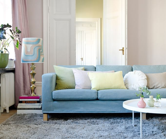 House of Turquoise: 2016 Pantone Color of the Year: Serenity and Rose Quartz: