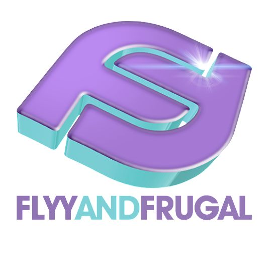 Flyy and Frugal