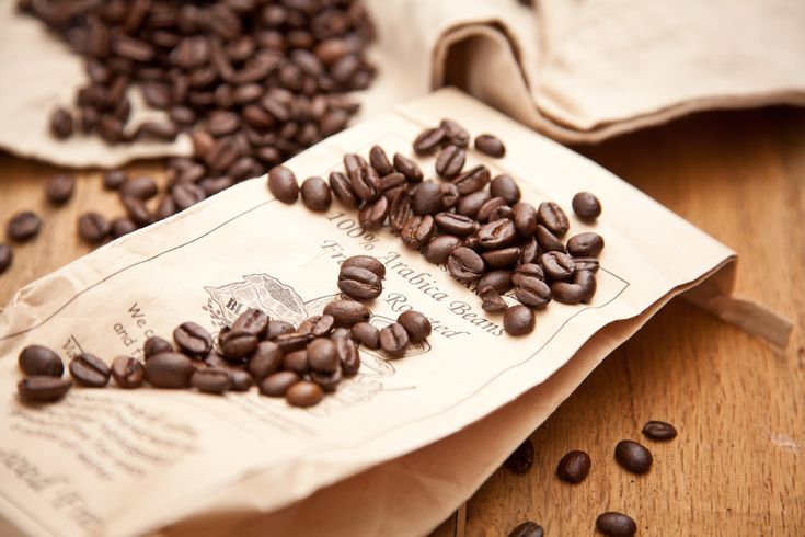 How to Make Low-Acid Coffee (with Pictures)