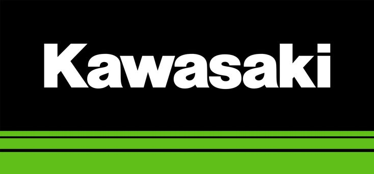 PT Kawasaki Siap Rilis Produk Motor Baru Pertengahan 2015!