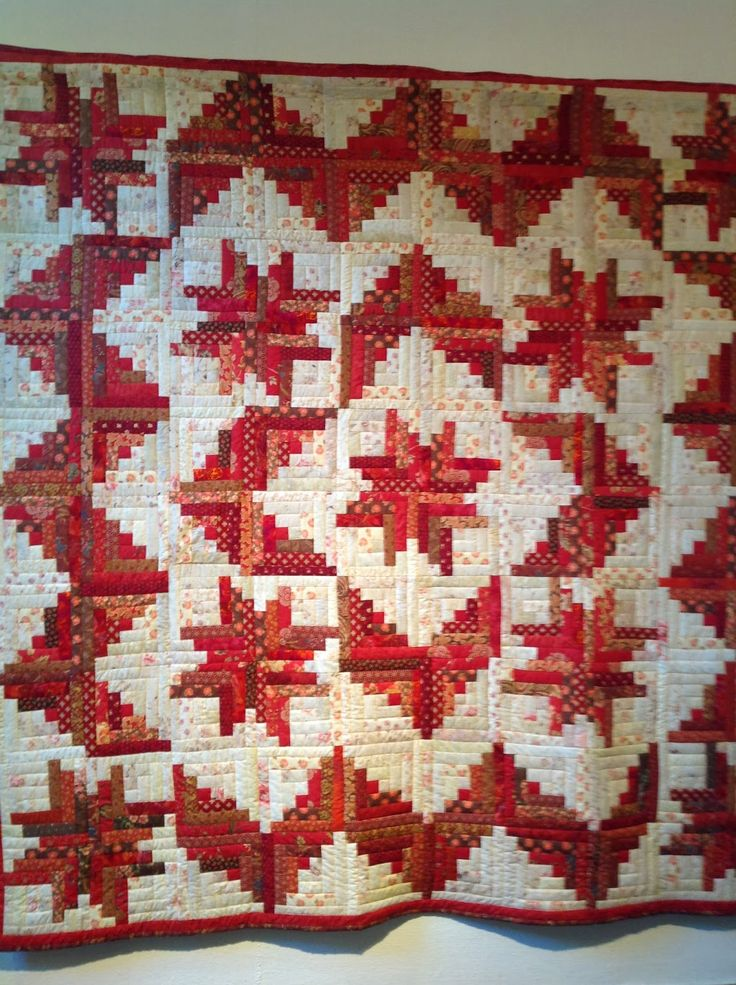 106 Best Quilts By Designer Judy Martin Images On