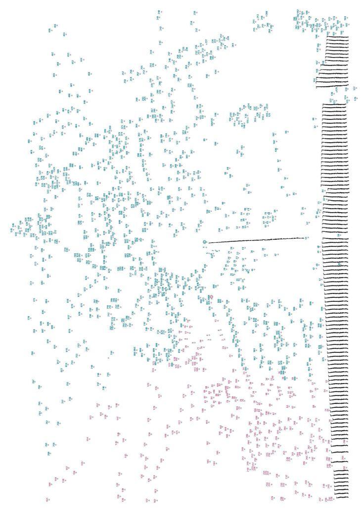Coloriages mystères : 100 nouveaux coloriages: Amazon.de: Jérémy Mariez: Fremdsprachige Bücher