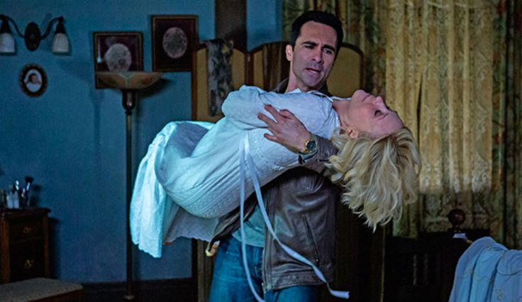 'Bates Motel' Spoilers: Did That Really Just Happen?