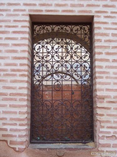 Plus de 1000 id es propos de le fer forge sur pinterest for Les portes fer forge