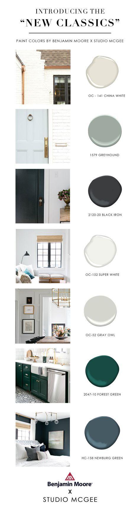 Best 25 apartment color schemes ideas on pinterest room - Apartment exterior color schemes ...