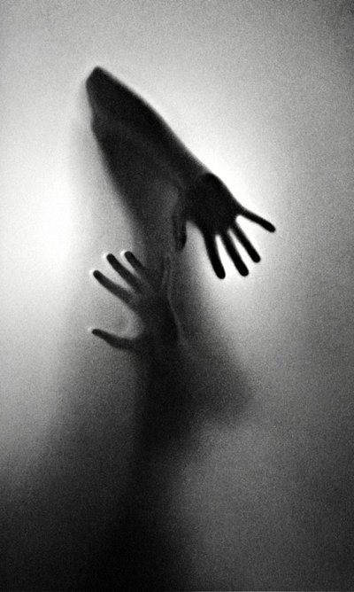 Paradoxical Silence by Philomena-Famulok on deviantART