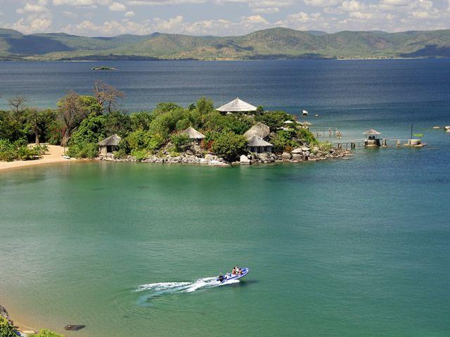 Image result for Kaya Mawa - http:// www.kayamawa.c om/