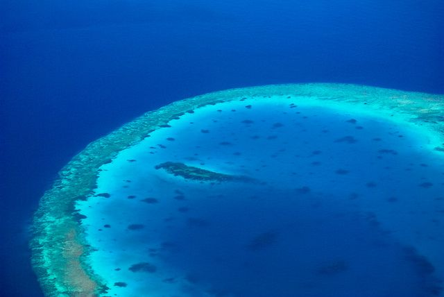 maldivas: Blue Maldives, Favorite Places, Travel Photo, Ilederev Maldives, Digital Monk, Amazing Travel, Blue Natural, Maldives Islands, Blue Planets