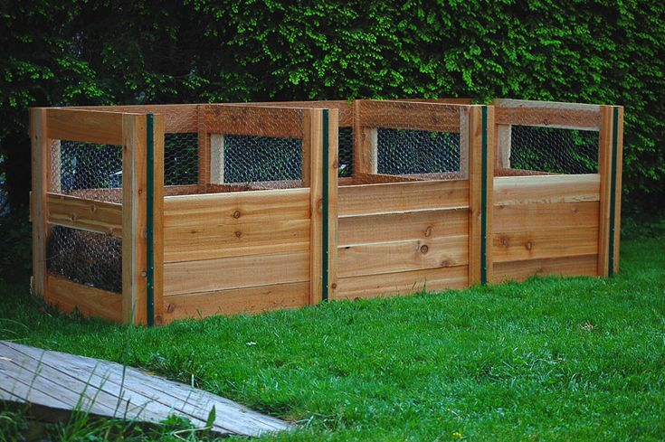 to begin composting you ll want to find an ideal and convenient location for your compost. Black Bedroom Furniture Sets. Home Design Ideas