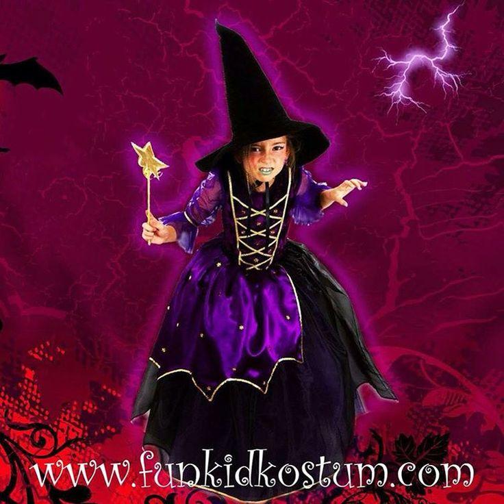 FUNKID Cadı Kostümü #cadı #cadıkostümü #cadıkıyafeti #childrencostume #childrencostumes #cadılarbayramı #halloween #halloweendress #halloweendresses #halloweencostume #parti #party #witchcostume #witchdress #funkid #funkidkostüm #çocukkostumü #kostüm #kid #kidcostume #kidcostumes #costume #kidfashion #cadıkostüm #cocukkostum #witch #littlewitch #sevimlicadı